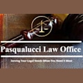 Pasqualucci Law Office