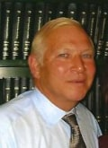 Robert P Merino Attorney