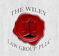 The Wiley Law Group
