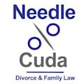 Needle | Cuda