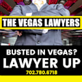 The Vegas Lawyers