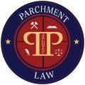 Parchment Law, P.A.