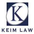 Keim Law