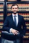 The Law Office of Vincent Mattioli, PLC