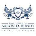 Law Office of Aaron D. Bundy, PLC