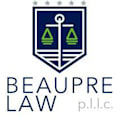 Beaupre Law