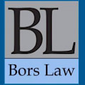 Bors Law PA