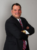 Law Offices of Steven M. Vitale PLLC