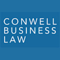 Conwell Business Law, LLLP
