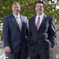 O'Brien & Dekker Attorneys At Law