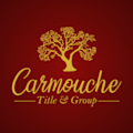 Carmouche Group, LLC