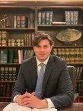 The Sturm Law Firm, LLC