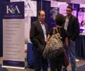 Kaufman & Associates, LLC