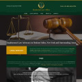 Diederich Law Office Image