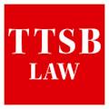 Talley, Turner, Stice & Bertman Image