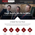 Alpert & Fellows Attorneys at Law Image