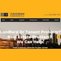 Zingman & Associates PLLC Image