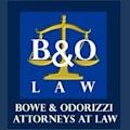 Bowe & Odorizzi Law, LLC Image