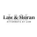 Law & Moran Image