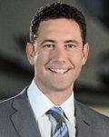Dell & Schaefer Chartered Image