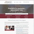 Ransmeier & Spellman P.C. Image