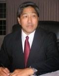 Yoshida & Associates Image