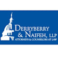 Derryberry & Naifeh, LLP Image