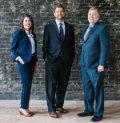 Edmiston & Colton Law Firm Image