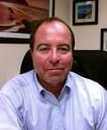 Ver perfil de Law Office of Robert D. DiDio & Associates