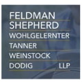 Feldman Shepherd Wohlgelernter Tanner Weinstock Dodig LLP Image