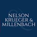 Nelson Krueger & Millenbach, LLC Image