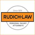 Logo of Roger D. Rudich, Ltd.