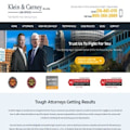 Klein & Carney Co. L.P.A. Image