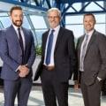 Petroske, Riezenman & Meyers, P.C. Image