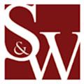 Sullivan & Ward, P.C. Image