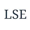 Linda Sternberg, Esquire Image