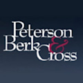 Peterson Berk & Cross, S.C. Image