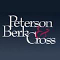 Peterson Berk & Cross, S.C. Image