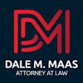 Dale Maas Image