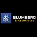 Blumberg & Associates Image