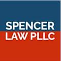 Logo of Spencer Law PLLC