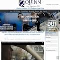 Quinn Legal Associates Image