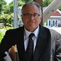 Frank Benvenuto, P.A. Attorney At Law Image