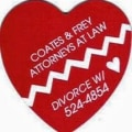 Coates & Frey LLC Image