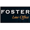 Davis L. Foster Image