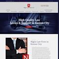 DUI Attorney Ross Nigro Image