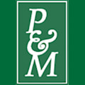 Parker & McMakin Law Group Image