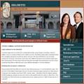 Frechette & Associates, PC Image