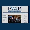 Peterson Waggoner & Perkins, LLP Image