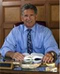 Michael H. Schreiber Image